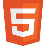 HTML5 Logo